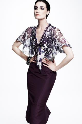 images/cast/10150844325867035=COLOUR'S COMPANY x=zac posen Resort 2013 new york